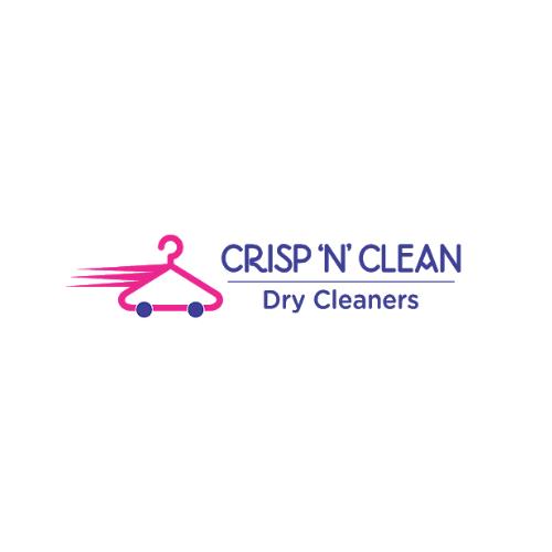 Crisp-N-Clean-Dry-Cleaners